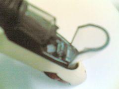01092010(003).jpg