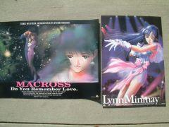 movie posters II