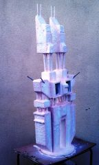 Virgin Road Wedding Cake SDF-1 (13).jpg