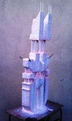 Virgin Road Wedding Cake SDF-1 (11).jpg