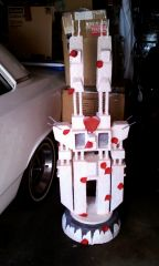 Virgin Road Wedding Cake SDF-1 (6).jpg