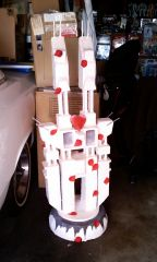 Virgin Road Wedding Cake SDF-1 (7).jpg