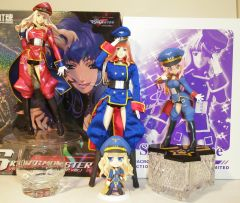 Sheryl Nome Images