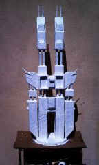 Virgin Road Wedding Cake SDF-1 (19).jpg