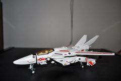 HCM VF-1J John 2-8-11 (12).JPG