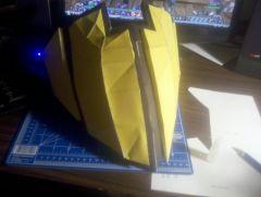 2011-03-25_02-02-52_33.jpg
