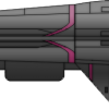 SSL-9B Dragunov (Finished)