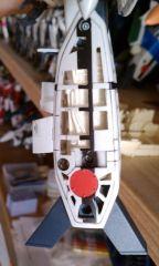 1-48 VF-1X 3.jpg