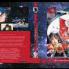 Macross DRYL refine stars 3