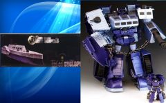 MMC Cyclops Shockwave