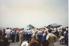 Family Day Cruise 1997 (2)