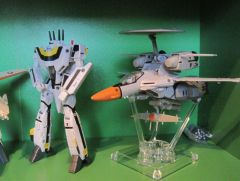 VF-1S and VE-1 v.1