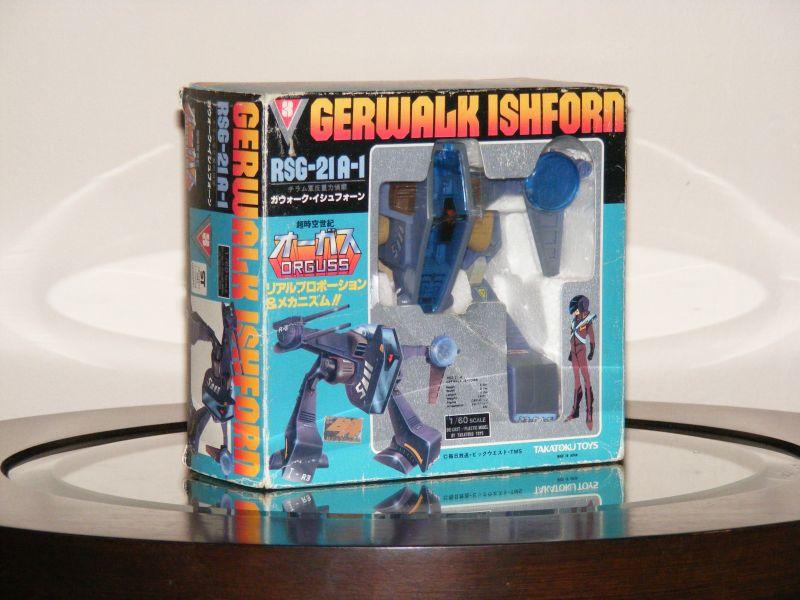 1 60 Gerwalk Ishforn 1