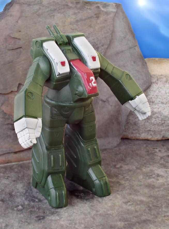 Takatoku Viny Spartan