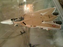 VF-1A Mass Production scale 1/48