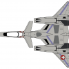 VF4Apollotop