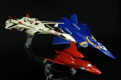 Macross Plus 2