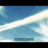 3D Test Flight