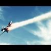 3D Flight Test