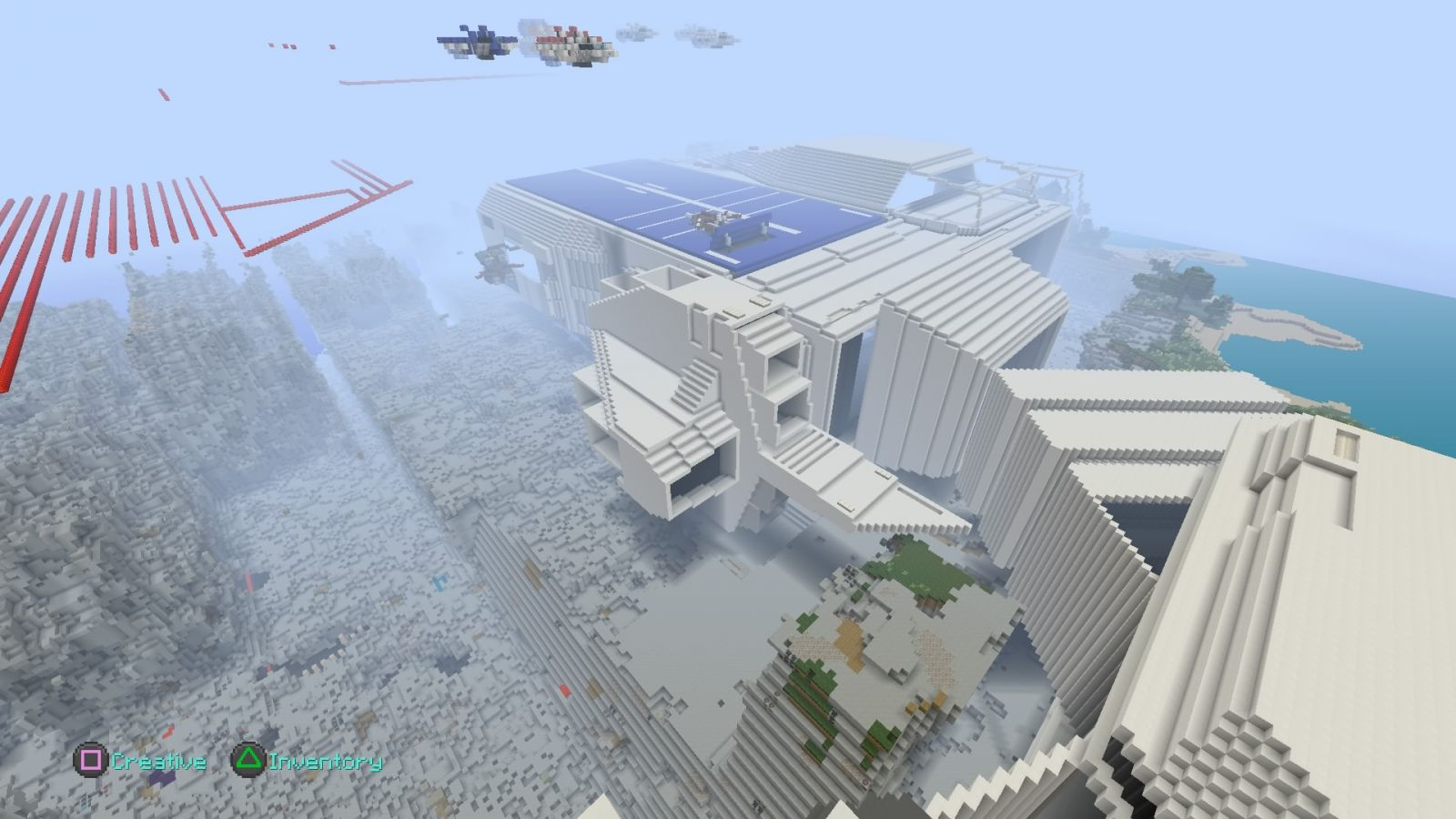 Minecraft_ PlayStation®4 Edition_20150818231810.jpg