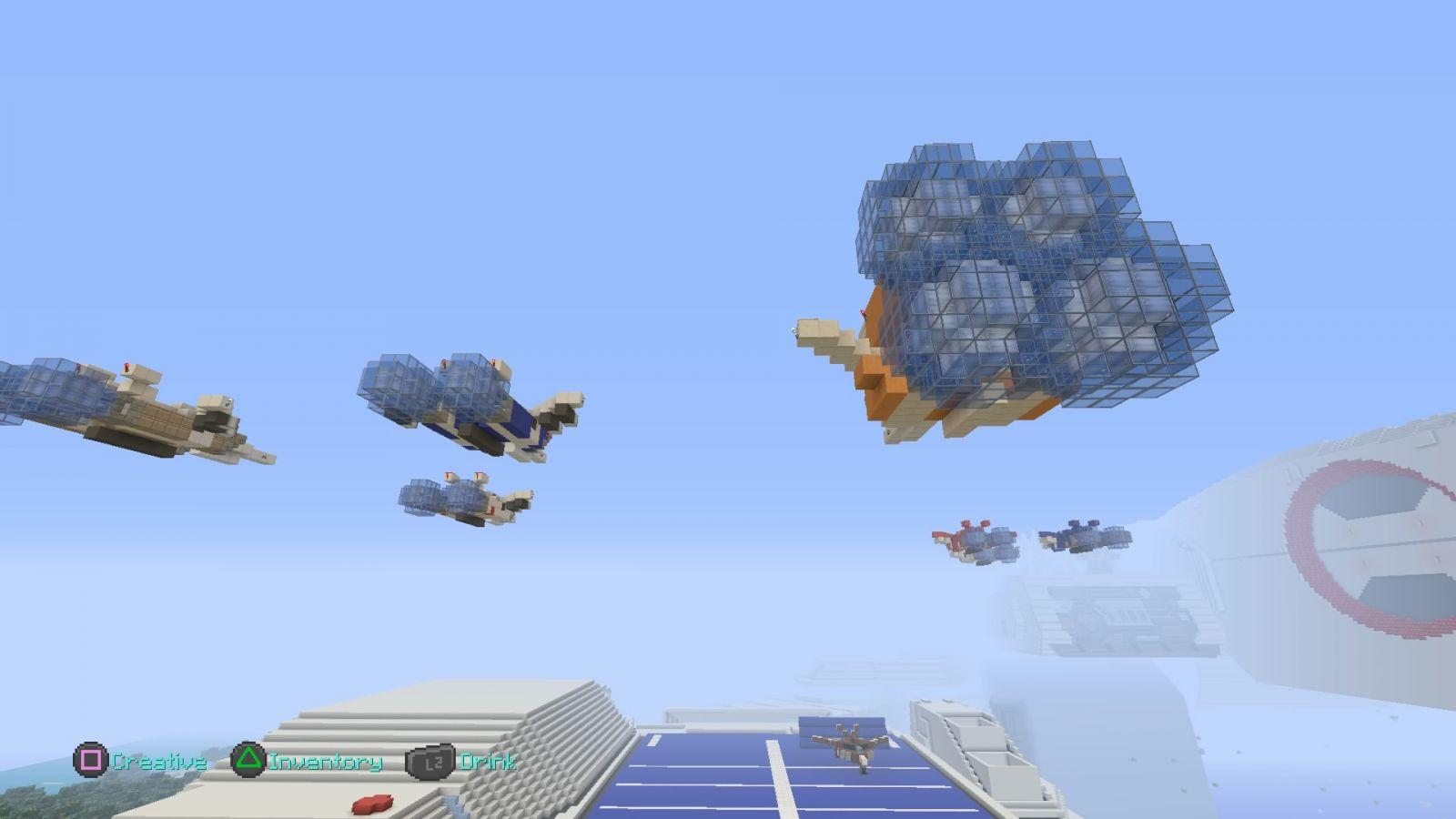 Minecraft_ PlayStation®4 Edition_20150818232801.jpg