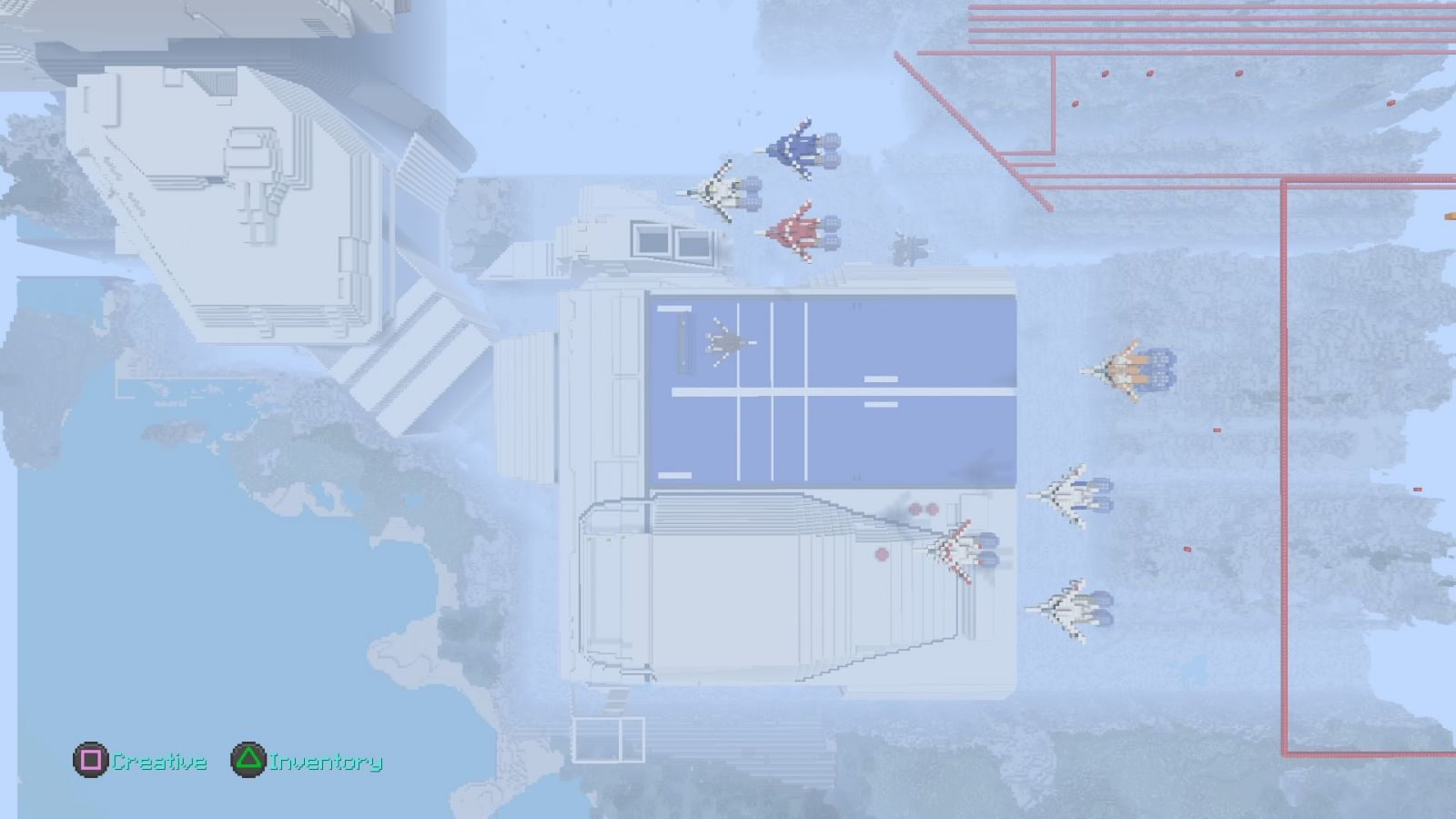 Minecraft_ PlayStation®4 Edition_20150818232430.jpg