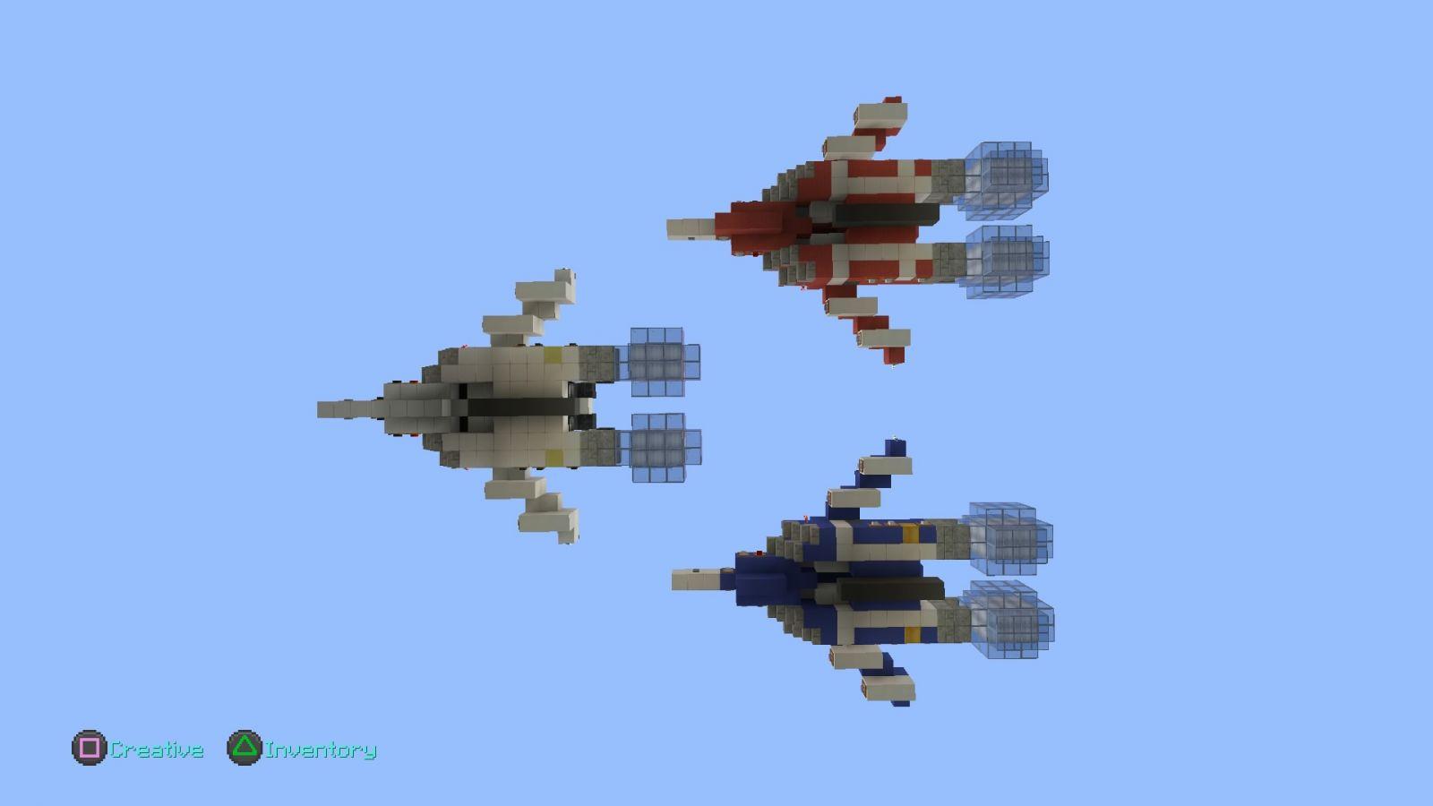 Minecraft_ PlayStation®4 Edition_20150818232259.jpg