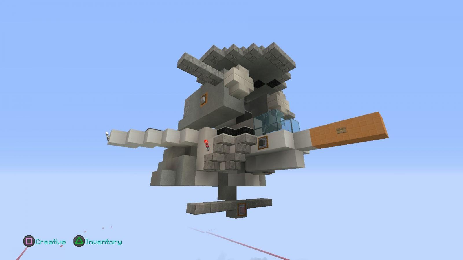Minecraft_ PlayStation®4 Edition_20150818232453.jpg
