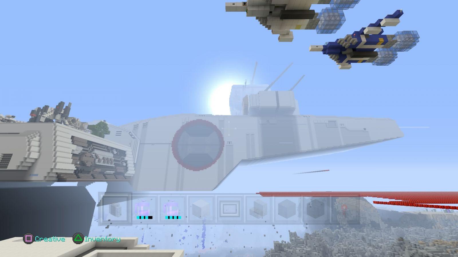 Minecraft_ PlayStation®4 Edition_20150818232203.jpg