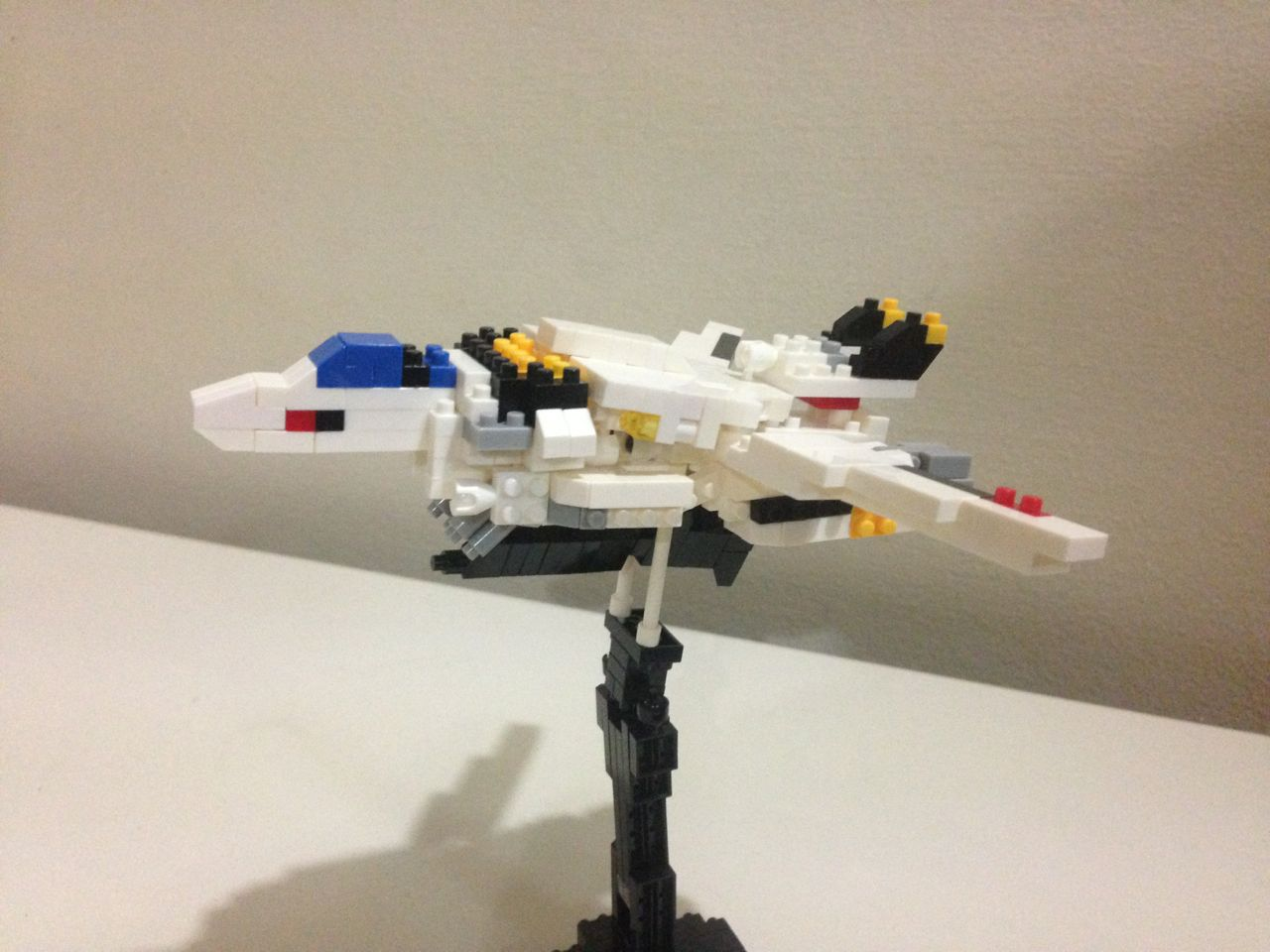 IMG 6504