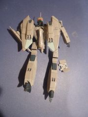 VF-11B for parts