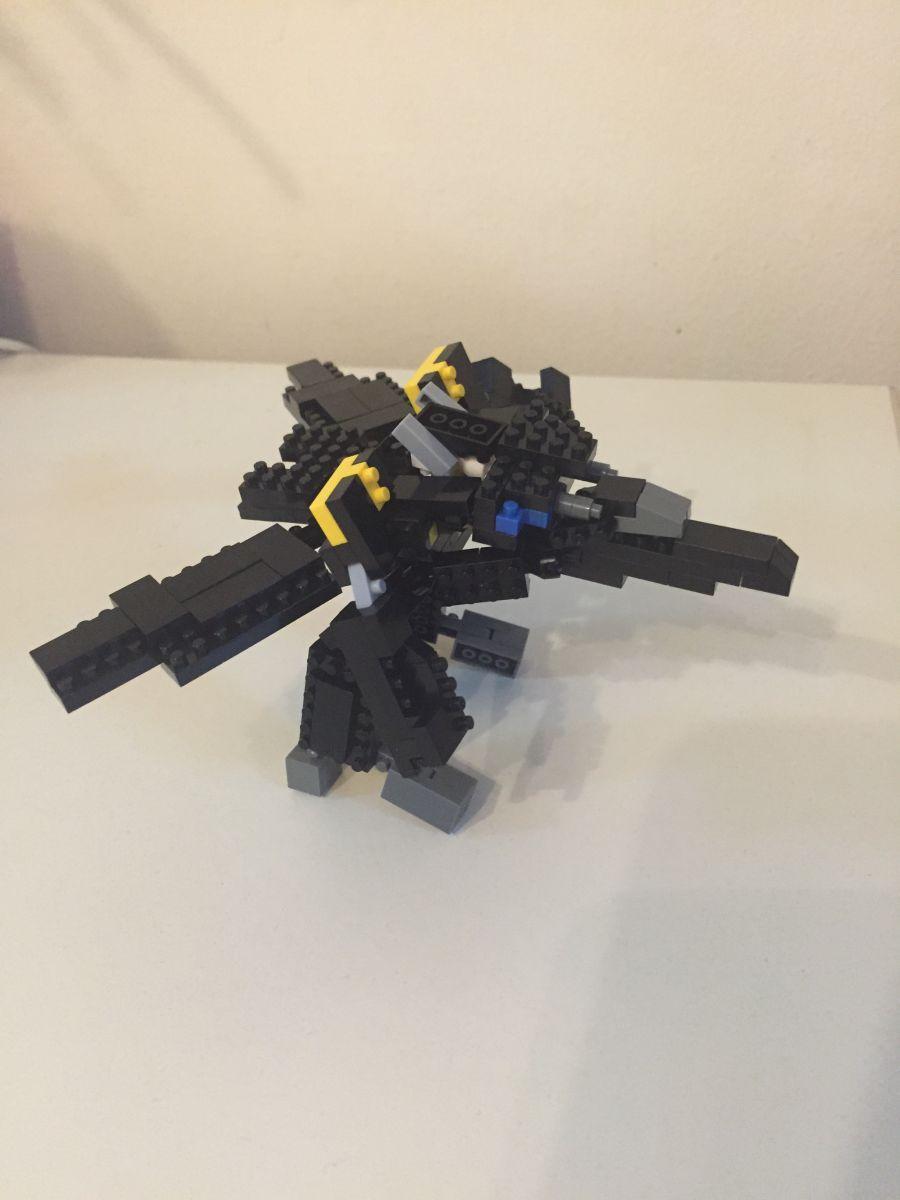 IMG 7999