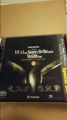Vf 1J Stealth FS