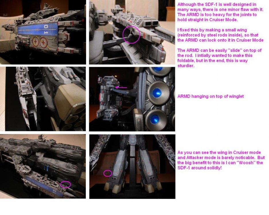 post-3663-127613807638_thumb.jpg