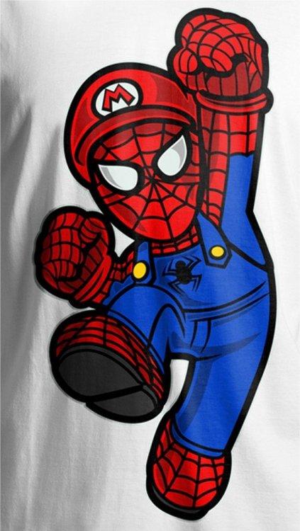 Spider-Mario.jpg