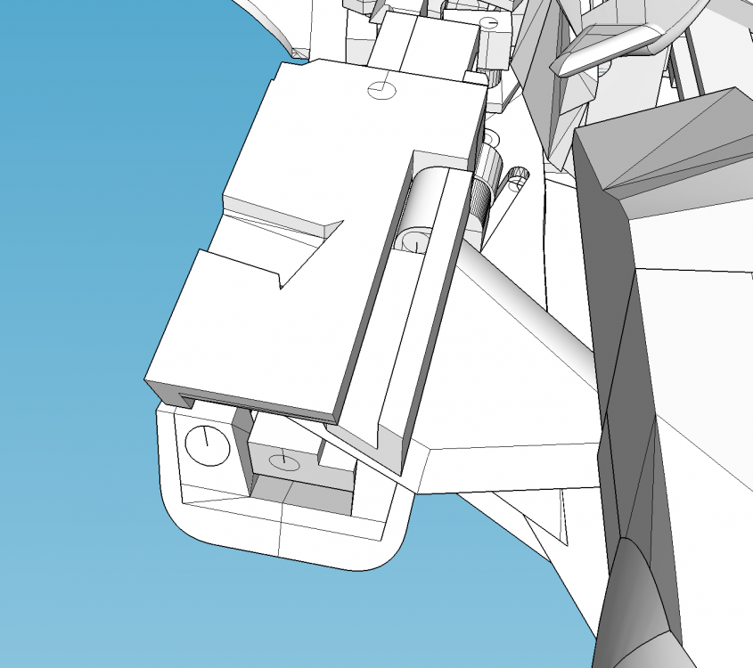 VF-5000_Arm.png