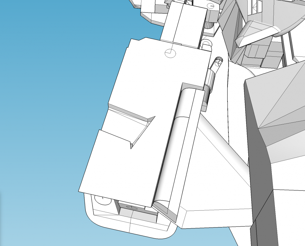 VF-5000_Arm2.png