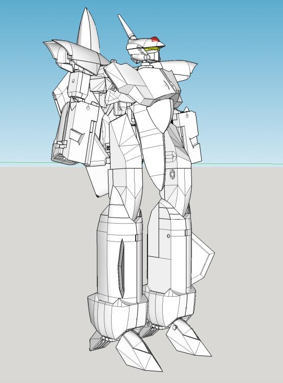 VF-5000_Body02.png