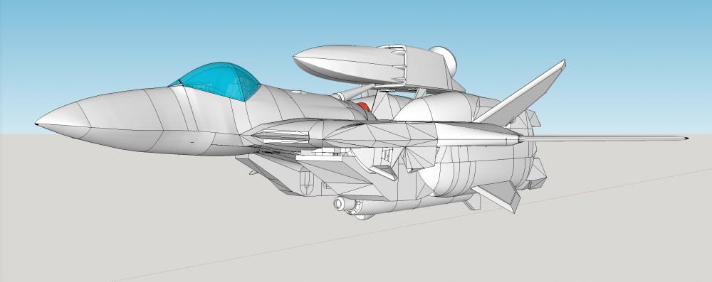 VF-5000_FastPack_01.png