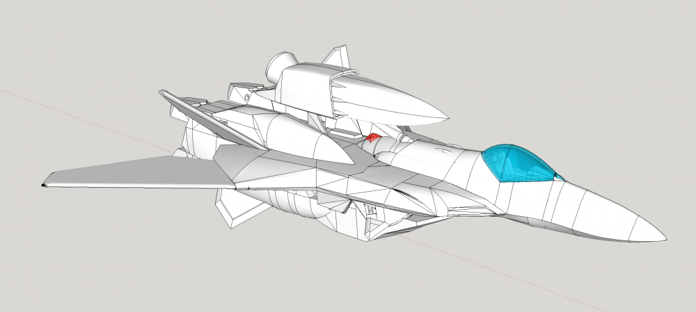 VF-5000_FastPack_02.png