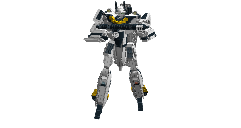 vf-1s.png