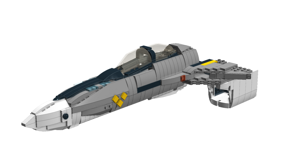 vf-25(1).png
