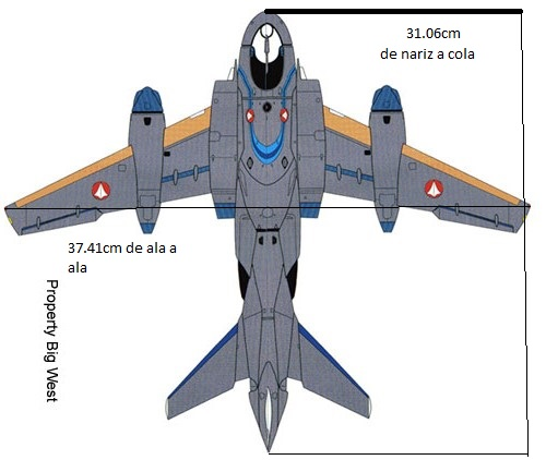 VA3 1-60.jpg