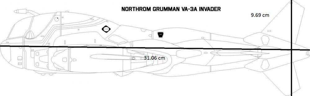 VA-3 1-60.jpg