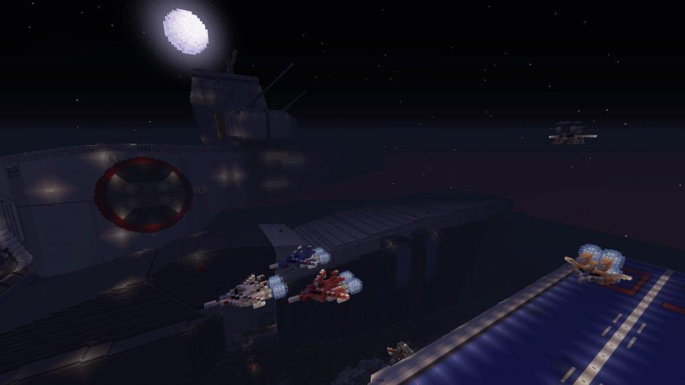 Minecraft_ PlayStation®4 Edition_20170209192208.jpg