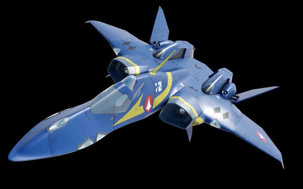 YF-21_Test_37.jpg