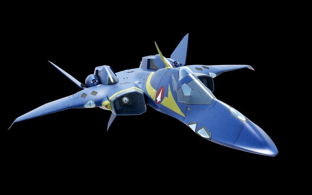 YF-21_Test_38.jpg