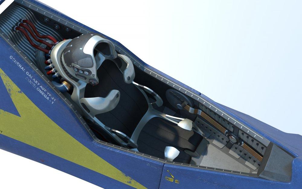 YF-21_Test_40.jpg