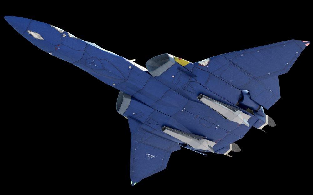 YF-21_Test_41.jpg