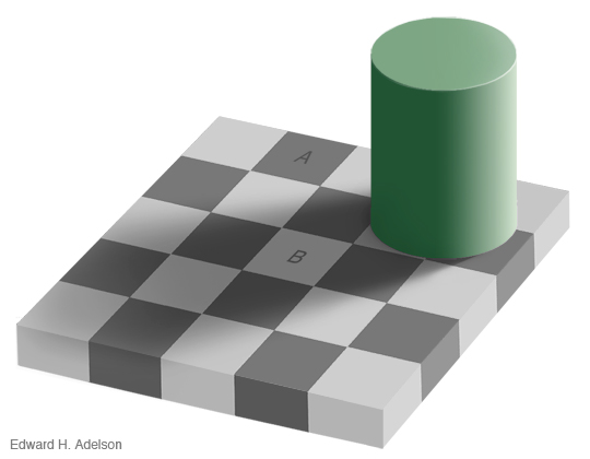 checkershadow_illusion4med.jpg.e5428633faf91b156527f57283686a4a.jpg